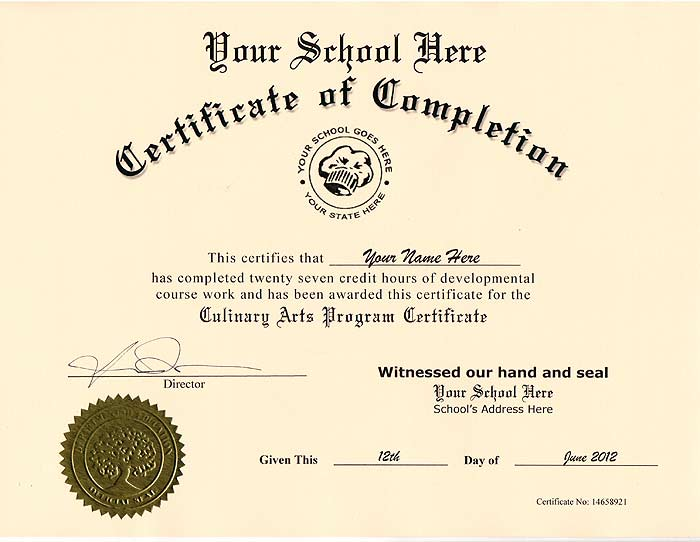 Fake diplomas and transcripts realistic and affordable for Fake certificates maker